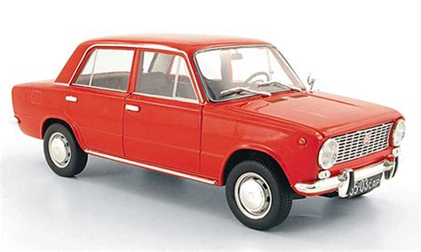 Lada 1200 For Sale Lada 1200 1971 Ist Models Diecast Model Car 1 18 Buy