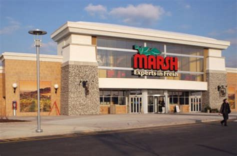 Pantry Muncie Indiana by 1000 Images About Marsh Supermarket On