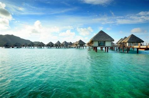 overwater bungalows cambodia 10 sensational resorts with overwater bungalows