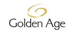 golden age nursing home inc the golden circle a