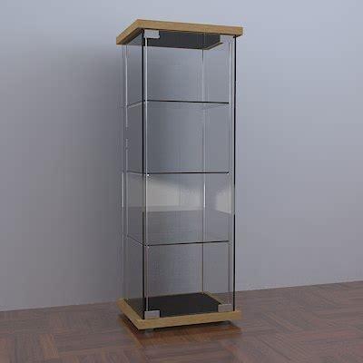 detolf ikea ikea detolf glass cabinet nz nazarm com