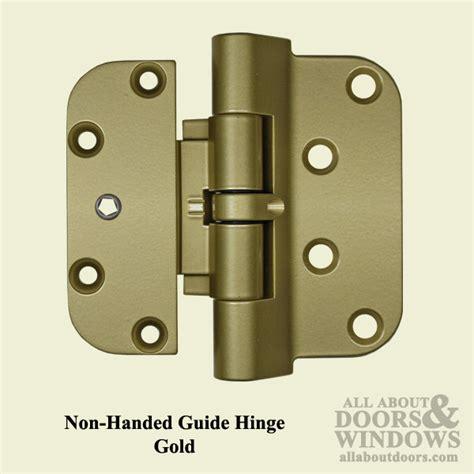 mobile home exterior door hinges outswing door hinges surface mounted s s hinge set