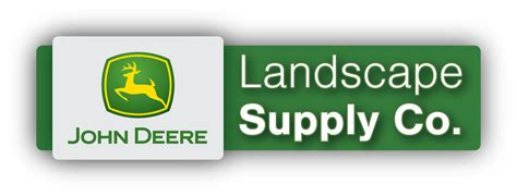 deere at landscape supply co orlando orlando fl