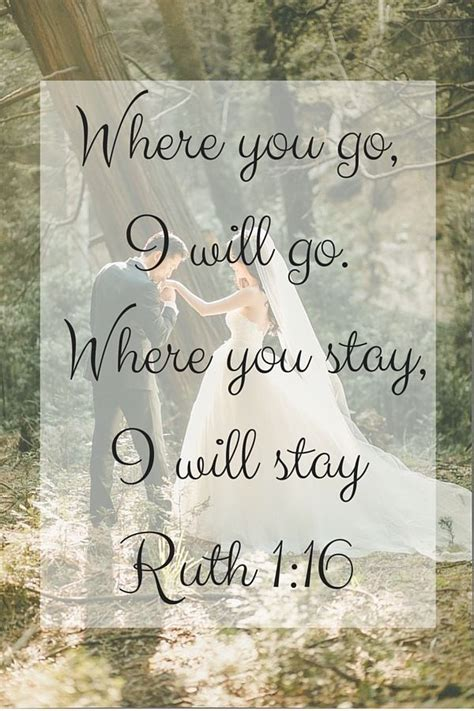 Wedding Quotes For Your by 25 Best Wedding Quotes On Wedding Quotes