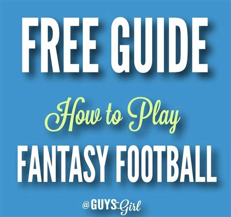 football chat room live football draft guide ideas on ejectionsports nascar baseball