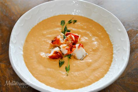 lobster bisque recipe lobster bisque how to make lobster house