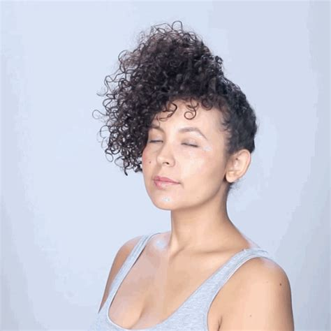 curly hairstyles buzzfeed 10 hairstyles for curly hair you need to try asap