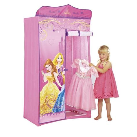 the best 28 images of disney princess armoire disney