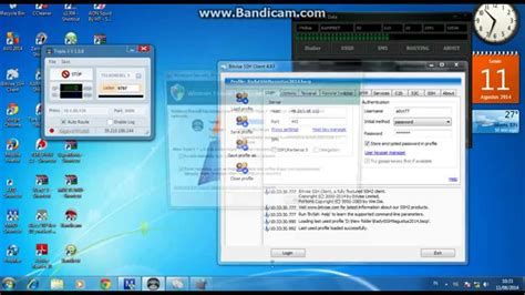 tutorial inject kartu xl download inject update download inject kartu 3