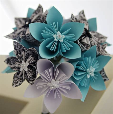 Amazing Paper Crafts - amazing paper craft crafts and