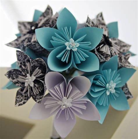 Amazing Paper Craft - amazing paper craft crafts and