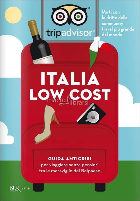 libro low volume 4 outer italia low cost tripadvisor libro