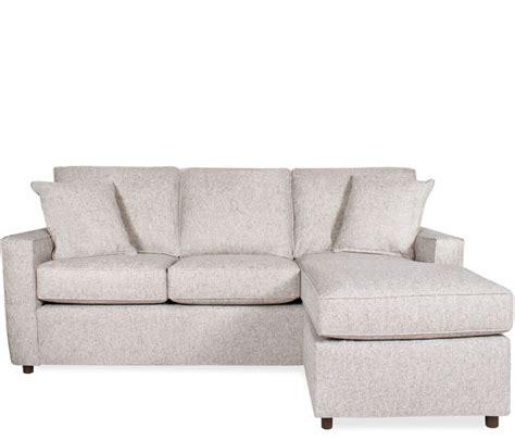 boston interiors sofa boston interiors solano sofa collection modestly scaled