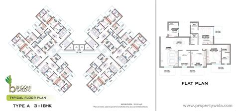 layout plan sector 30 pinjore bhoomi greens amazon sector 30 panchkula commercial