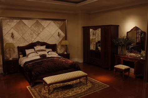 chinese bedroom furniture furniture and accessories gorgeous chinese neoclassical