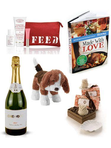 christmas gifts gifts and holiday on pinterest