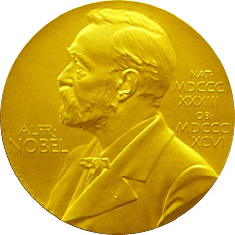 the prize books what s wrong with the nobel prize in literature by tim