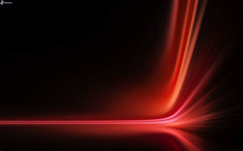 imagenes abstractas rojo l 237 neas rojas
