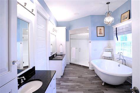 badezimmerboden fliese design ideen f 252 r ihren fliesen bodenbelag neue tendenzen