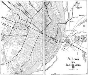 st louis united states map nationmaster maps of united states 1212 in total