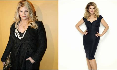 kirstie alley weight loss actress sued for reportedly kirstie alley to impress much with the latest news of