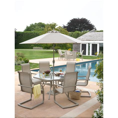 kmart patio dining sets patio design ideas