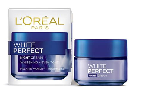 Loreal White l oreal white fairness revealing soothing 50ml 340 mrp 775 56