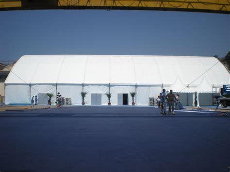 noleggio capannoni capannoni poligonali 25 metri noleggio e vendita capannoni