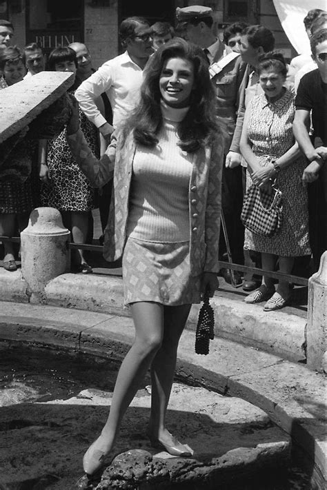 raquel welch hollywood palace 436 best images about raquel welch on pinterest rifles