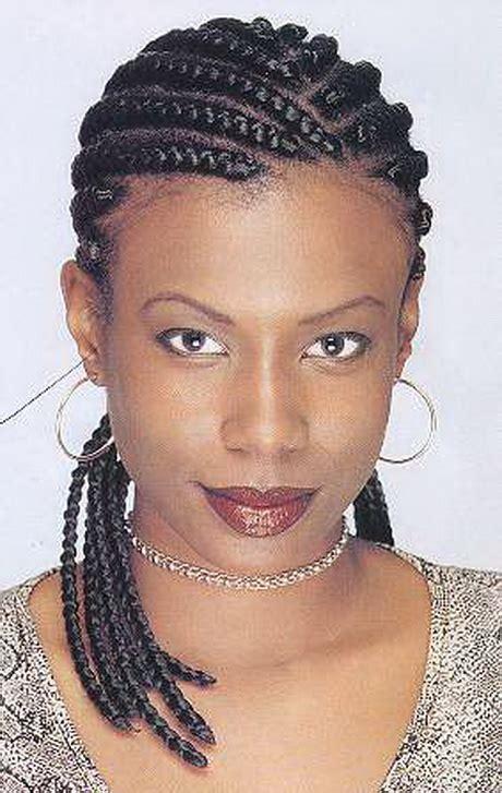 cornrow braided hair cornrow braid hairstyles