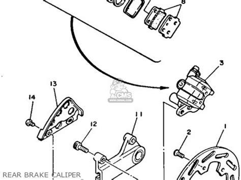 onan nikki carburetor parts car repair manuals and