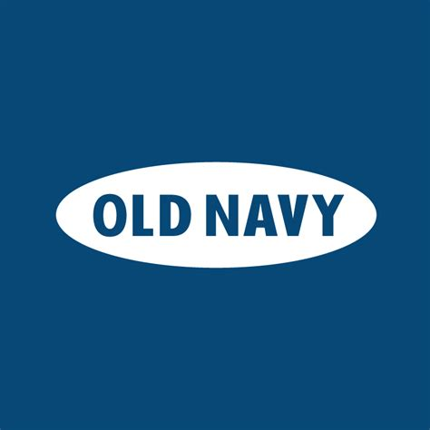 Can You Use A Old Navy Gift Card At Gap - td rewards shop the mall