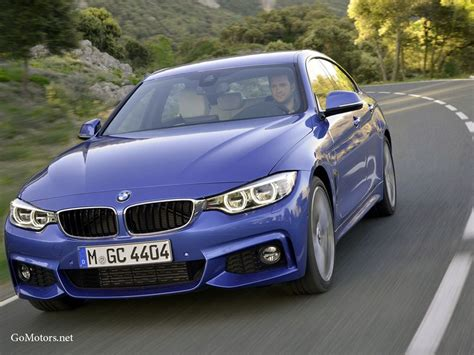 bmw  gran coupe  sport   reviews news