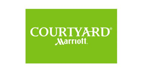 Modern Dining Rooms by Courtyard By Marriott Visit Longmont Colorado
