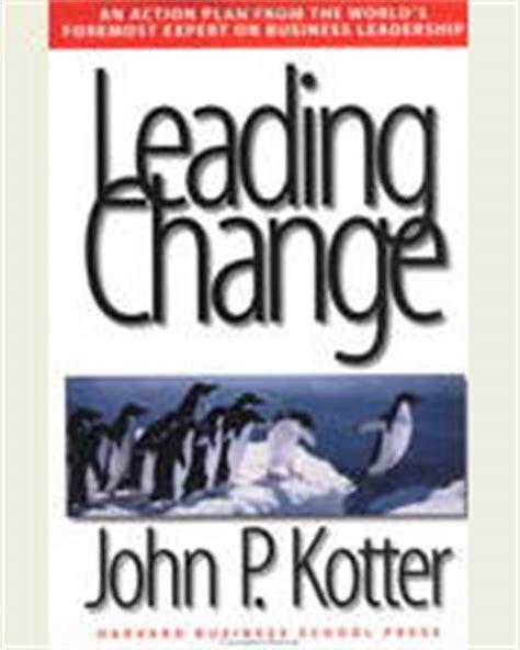 libro by john p kotter 8 pasos para eliminar la resistencia al cambio xelso blog nuevas tecnolog 237 as 183 entretenimiento