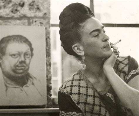 frida kahlo biography wiki beauty biography of frida kahlo popsugar beauty