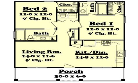 900 sq ft floor plans 900 square feet house floor plans 900 square feet bedroom