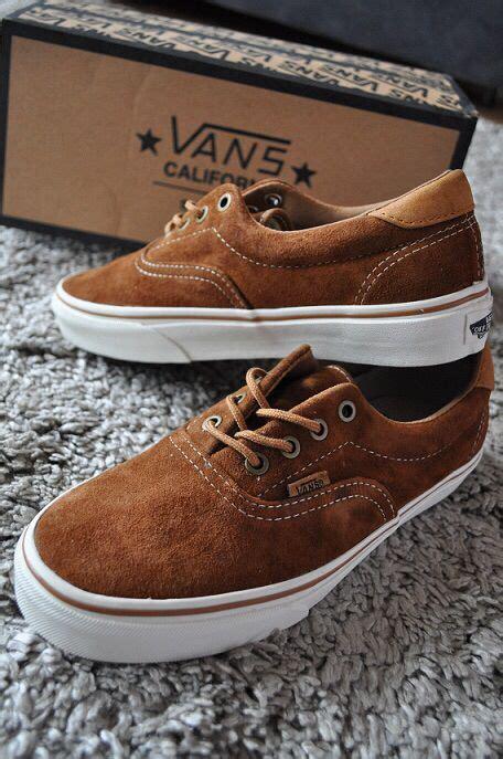 Sepatu Adidas Skate Brown 17 best ideas about vans shoes on black