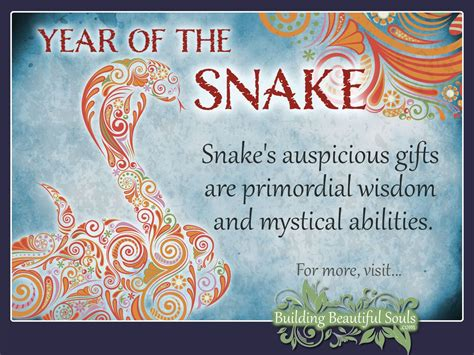 year of the snake zodiac snake year of the snake zodiac