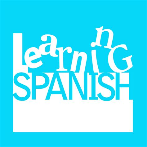 learn spanish in a learn spanish html autos weblog