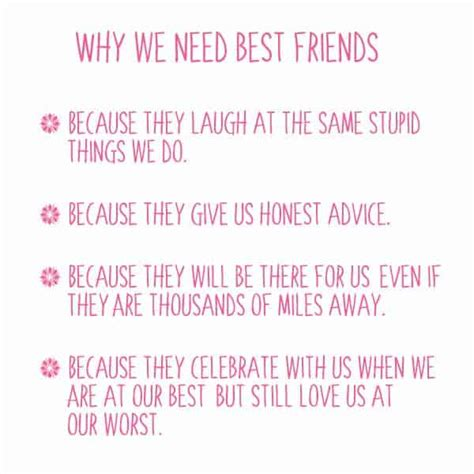 quotes best friends awesome best friend quotes to with a friend skip