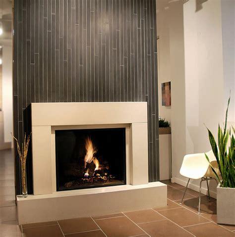 contemporary fireplace mantel designs home design ideas