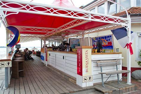 wetterfester pavillon bo wi outdoor living referenzen 220 berdachung