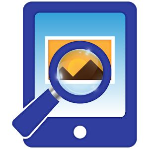 Search By Picture Search By Image Android Apps On Play