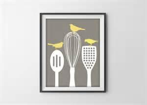 modern kitchen wall decor decobizz picture