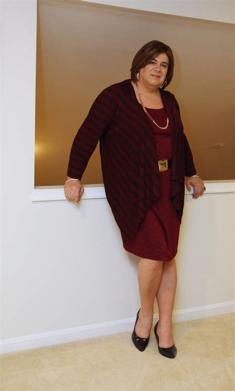 tg and crossdressing makeovers in st louis mo dress transformation tg hairstylegalleries com