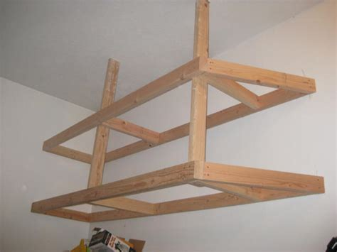 Plywood Garage Shelves woodwork shop blueprints garage plywood shelving plans shaker chair plans