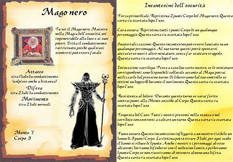 starquest gioco da tavolo pagina utente di dreyfus portale italiano di space crusade