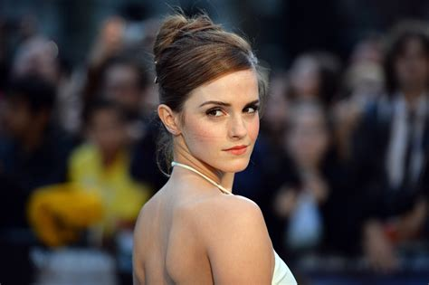 emma watson voice acting live action beauty and the beast emma watson is belle we