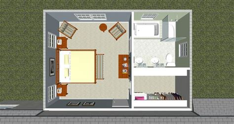 master bedroom additions floor plans for master bedroom additions creating an
